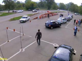 Водительские права автошкола официально Киев