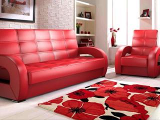 Куплю мебель, кровати, спальни, диваны
