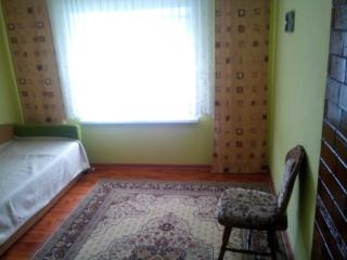 Бубуечь Bubuieci - 3 км от Кишинёва - Дом 2 этажный 74 М2= 5 комнат
