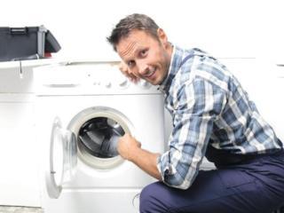 Ремонт стиральных машин, автоматов, бойлеров Куплю на запчасти