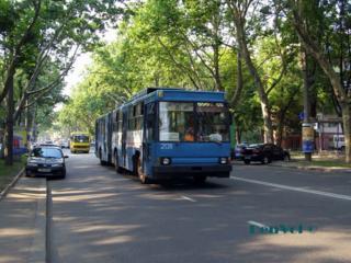 Супер предложение для бизнеса в центре Одессы