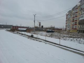 Продам гараж в районе Южный Тирасполь (ул. Ларионова)