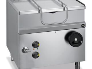 Оборудование для пекарен и кондитерских цехов!