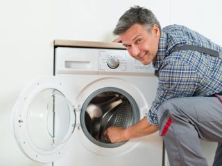 Ремонт стиральных машин автомат бойлеров. Куплю на запчасти