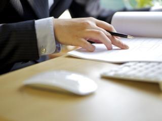 Тендер - допомога Учаснику в процедурі публічних закупівель, торгах