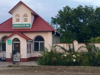 Продается аптека в п. Красное, Слободзейский район