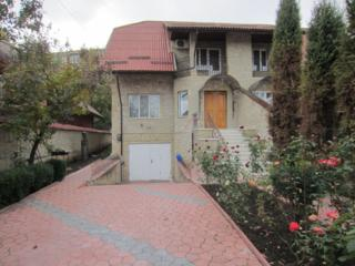 Casa in chirie la Buiucani, garaj-500 euro