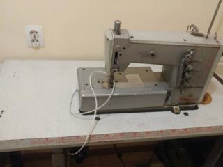 Швейное оборудование недорого!!!!