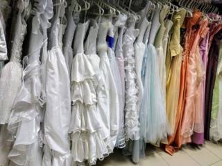 Распродажа - детские нарядные платья. Цены смешные!