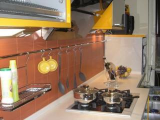 Кухни на заказ по индивидуальному проекту от Альтек Мебель