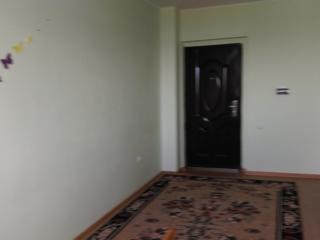 Срочно! Продаётся однокомнатная квартира на Чеканах!