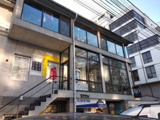 Salon/ Oficiu 75m linga SUN CITY