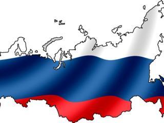 Срочно продается, недорого Российская строительная компания (OOO).