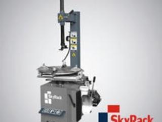 Предлагаем Вам торговую марку SkyRack - автосервисное оборудование.