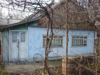 Продам небольшой домик в центре города по ул. Космонавтов! Торг!