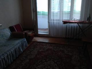Сдам 2х комнатную квартиру в центре