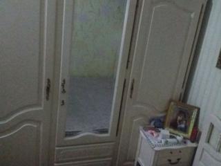 Продам спальню производство Румыния 11000 лей