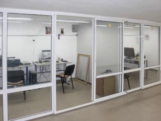 Сдаю в аренду мастерскую по ремонту планшетов, компьютеров и ноутбуков