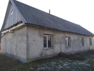 Продается дом в Карагаше.