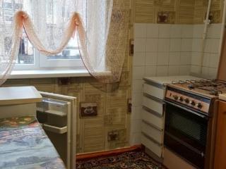 2 комнатная квартира ул. Гвардейская, Тирасполь, Западный