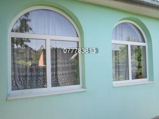 Дом 4 комнаты все удобства ремонт Кирпичи 12 соток гараж. Торг уместен
