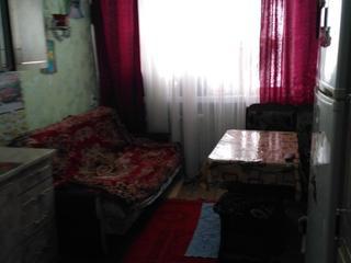 Блок в общежитии, г. Тирасполь, район Балка, ул. Текстильщиков
