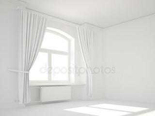 Куплю 3+ комнатную квартиру в Центре для себя!
