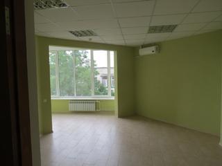 """ЗАО """"СУ-28"""" сдает в аренду офисные помещения"""