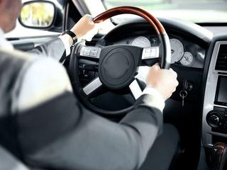 Ищу работу водителем