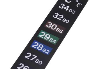 Термометр для аквариума цена 25 лей