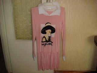 Одежда для девочек недорого