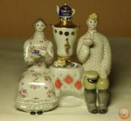 Куплю винтаж периода СССР - фарфор, статуэтки, агитфарфор, агитлак,.