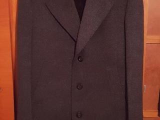 Продам новые мужские пальто!!!
