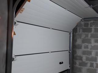 Гаражные Ворота, Автоматика, Usi de Garaj. Automatizari, GARANȚIE