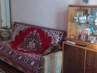Продажа квартиры в г ТИРАСПОЛЬ