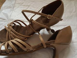 Профессионал. туфли для танцев Туфли для бальных танцев