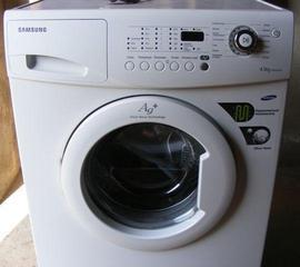 Ремонт посудомоечных, стиральных машин. Варочных панелей, газ.плит.
