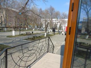Отличный вариант аренды в самом центре города Бендеры.