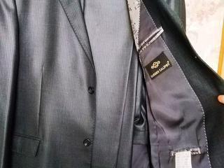 Продам новый костюм из Италии