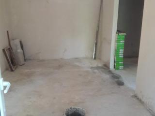 URGENT CUMPAR APARTAMENT cu o 1,,,2,, sau 3 fara reparatie in BALTI