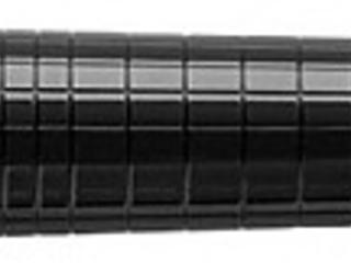 Ручка-роллер Parker Urban Premium Ebony Metal CT в VARO-PRINT!
