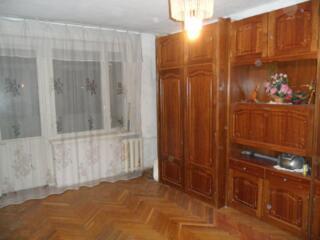 Apartament cu 2 camere, str. Gh. Madan, Poșta Veche, 28000 €!