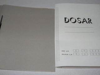 Depunerea Dosarului pentru Cetățenie Română.