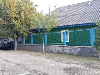 Casa Soldanesti