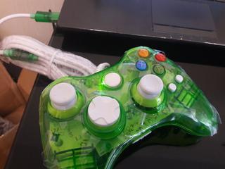 Продажа контроллеров для PS4,Xbox One S, PS3,Xbox 360.PC.