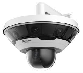 Установка видеонаблюдения на территории всей Республики Молдова.