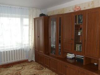 Apartament cu 3 odai, 72m, MS, et. 6/9 - Liviu Deleanu