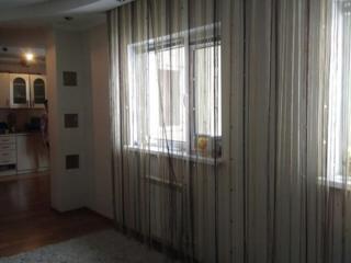 Хороший дом в самом центре Тирасполя!!!