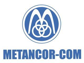"""""""Metancor"""" Требуется слесарь-станочник"""