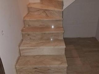 Scări din granit şi marmură. Лестницы из гранита и мрамора